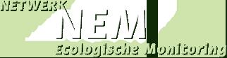 Netwerk Ecologische Monitoring